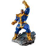 Action figure Thanos 358267