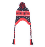 Cappello Spider-Man 358345