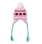 Cappello Deadpool 358386