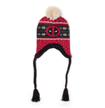 Cappello Deadpool 358387