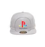 Cappellino PlayStation 358390