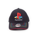 Cappellino PlayStation 358395