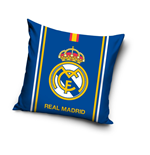Cuscino ufficiale Real Madrid C.F RM182047