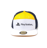 Cappellino Regolabile PlayStation