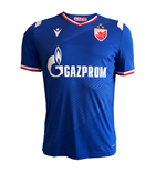 Maglia 2019/20 Red Star F.C. 2019-2020 Away