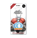Pendente Street Fighter 358979