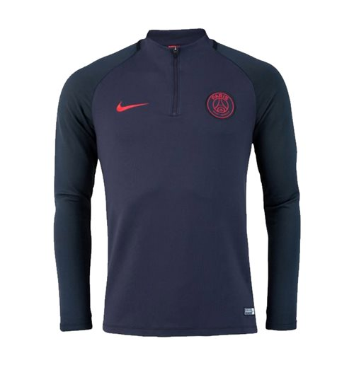 Felpa Paris Saint-Germain 2019-2020
