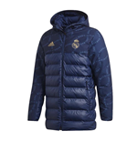 Giacca Real Madrid 2019-2020