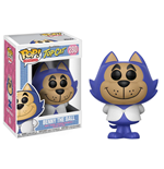 Funko Pop! Animation - Hanna Barbera W4 - Benny The Ball