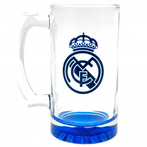 Boccale Real Madrid 359151