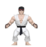 Funko Savage World: - Street Fighter - Ryu