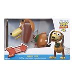 Slinky Dog Original Toy Story 4