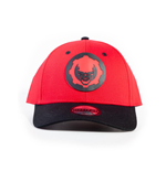 Cappellino Regolabile Gears of War