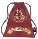 Sacca Harry Potter 359491