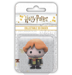 Set Cancelleria Harry Potter 359499