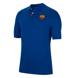 Polo Barcellona 2019-2020 (Royal)