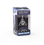 Harry Potter: Deathly Hallows (Ciondolo)