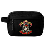 Guns N' Roses: Appetite (Wash Bag)