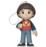 Stranger Things: Funko Ornaments -