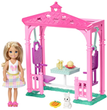 Mattel FDB34 - Barbie - Family - Accessori Chelsea - Pet Acy 2