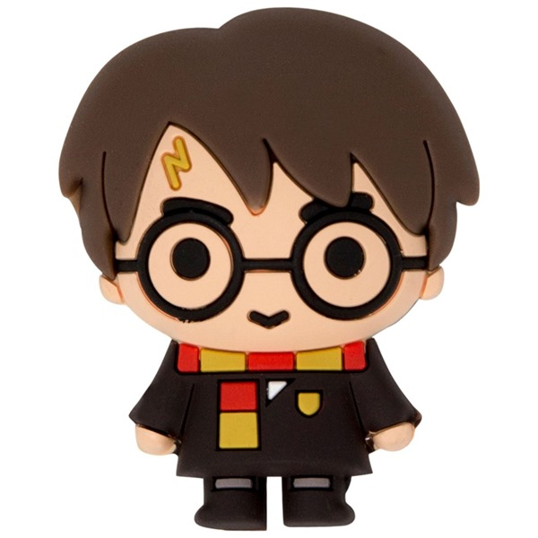 Calamita Harry Potter