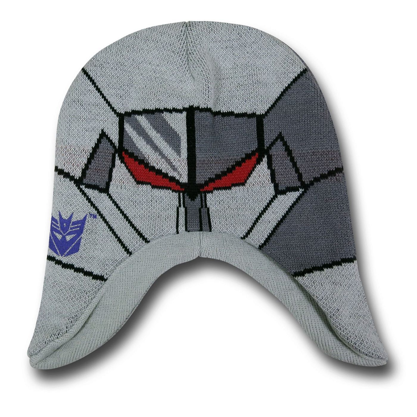 Cappello Transformers