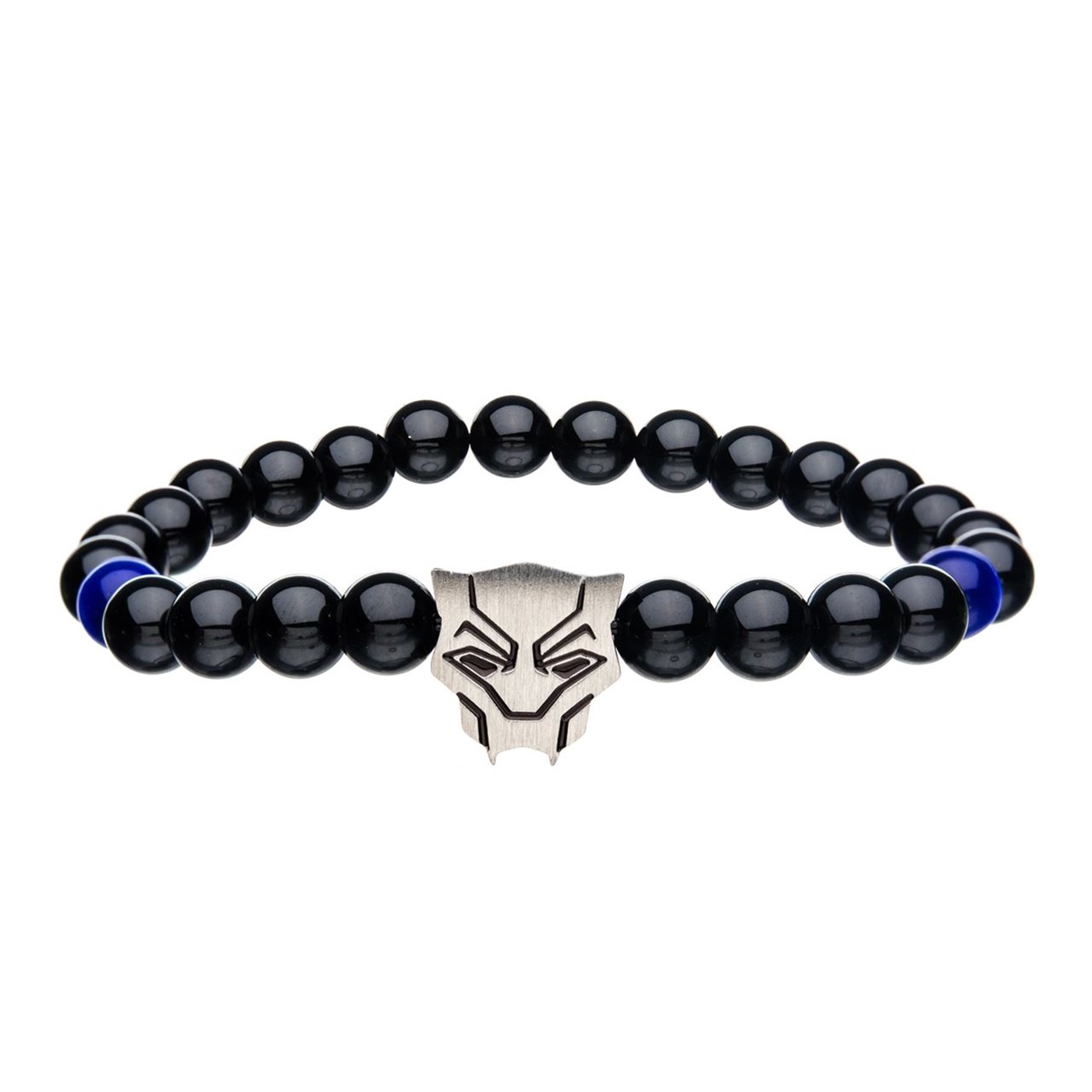 Bracciale Black Panther