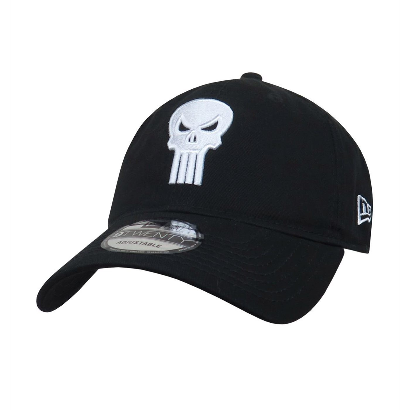 Cappellino The punisher