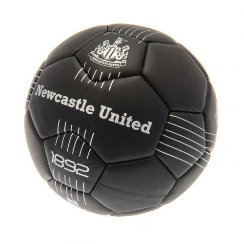 Pallone calcio Newcastle United 363915