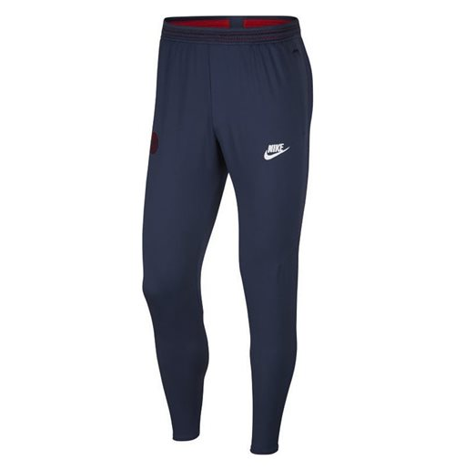 Pantaloni Paris Saint-Germain 2019-2020 (Blu Marino)