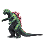 Action figure Godzilla 364668