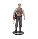 Action figure Call Of Duty 364687