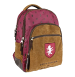 Borsa Harry Potter 364827