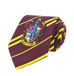 Cravatta Harry Potter 364841