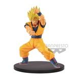Action figure Dragon ball 364844