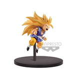 Action figure Dragon ball 364859