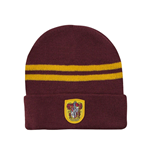 Cappello Harry Potter 364885