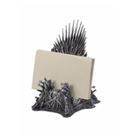 Accessori Il trono di Spade (Game of Thrones) 364887