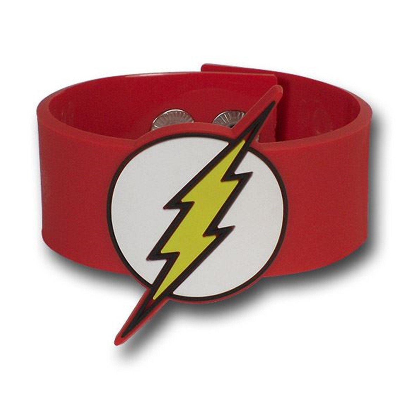 Bracciale The Flash