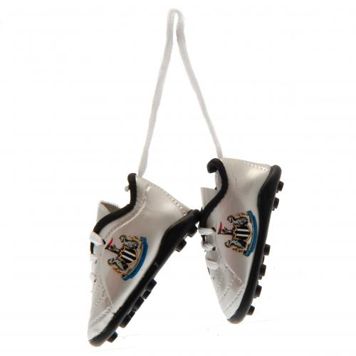 Accessori auto Newcastle United 365121