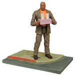 Action Figure Pulp Fiction Select Marsellus Af