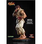 Statua Street Fighter Ryu 1/4 Statue
