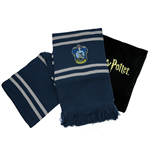 Sciarpa Hp Ravenclaw Deluxe Scarf