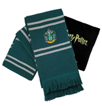 Sciarpa Hp Slytherin Deluxe Scarf