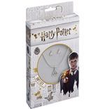 Hp Deathly Hallow Gift Set