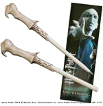 Penna Hp Voldemort Wand Pen And Bookmark