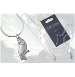 Collana Hp Hedwig Necklace