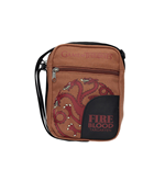 Borsa Got Targaryen Small Messenger Bag