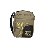 Borsa Got Lannister Small Messenger Bag