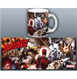 Tazza Daredevil Gallery Mug